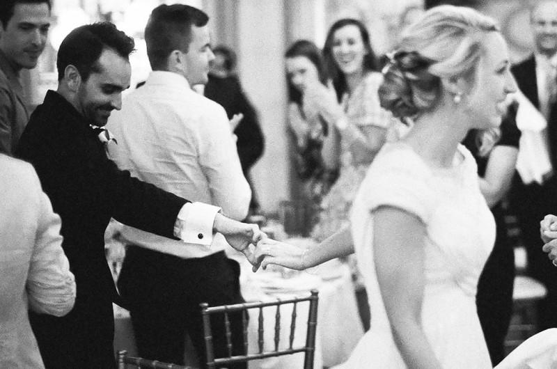 DC wedding kjrsten madsen photogpraphy -076