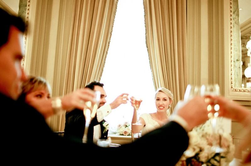 DC wedding kjrsten madsen photogpraphy -080