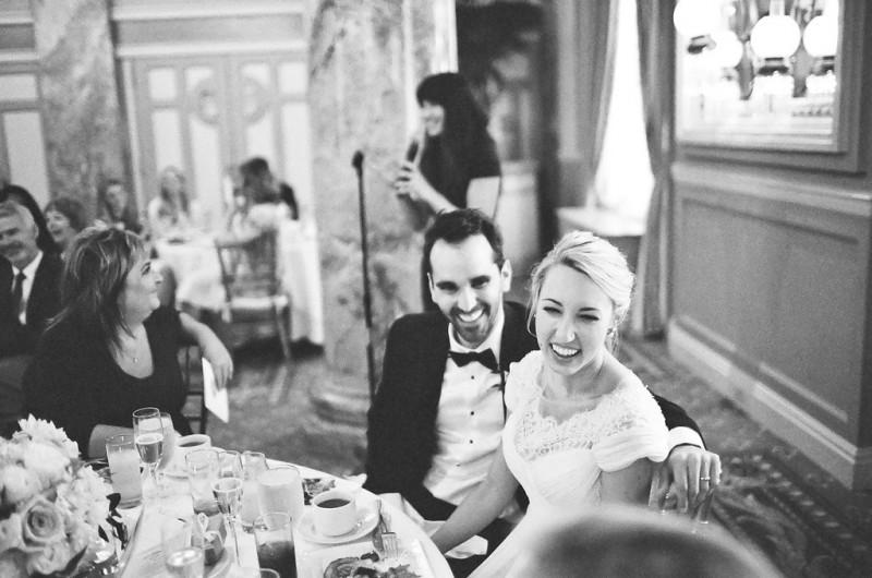 DC wedding kjrsten madsen photogpraphy -082