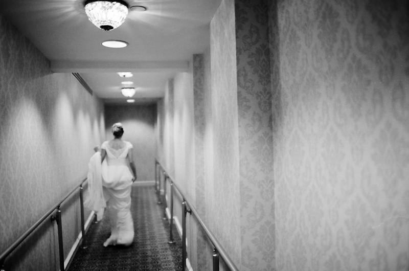 DC wedding kjrsten madsen photogpraphy -086
