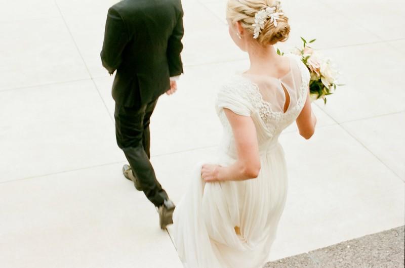 DC wedding kjrsten madsen photogpraphy -088