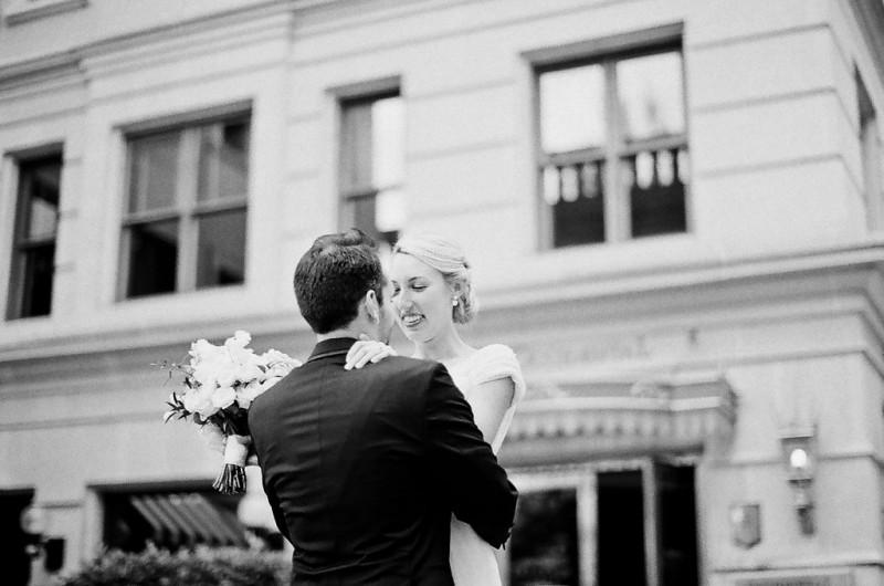 DC wedding kjrsten madsen photogpraphy -090