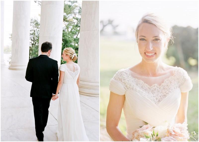 DC wedding kjrsten madsen photogpraphy -092