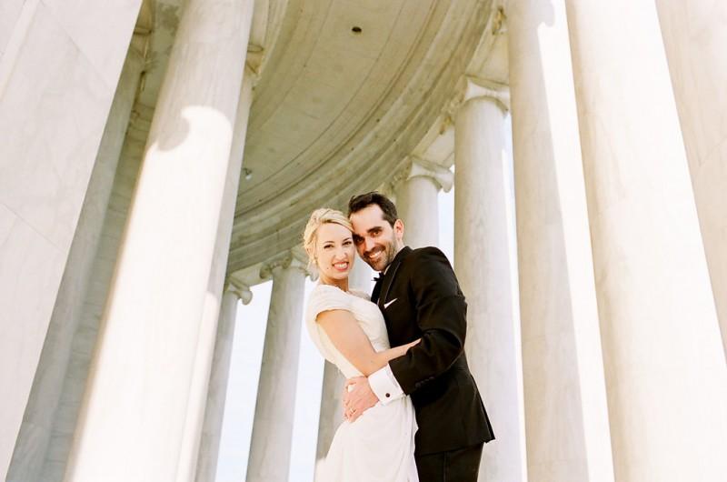 DC wedding kjrsten madsen photogpraphy -093