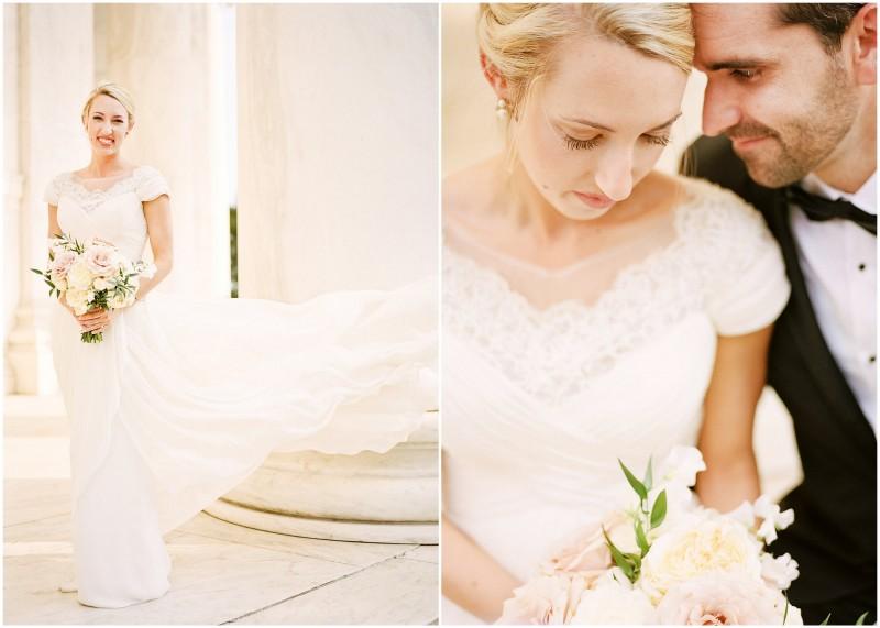 DC wedding kjrsten madsen photogpraphy -095
