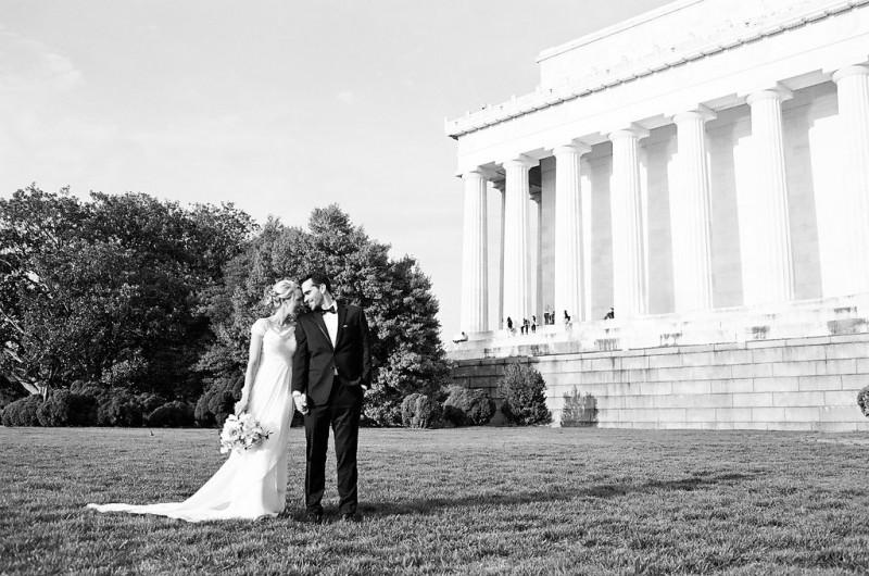 DC wedding kjrsten madsen photogpraphy -096