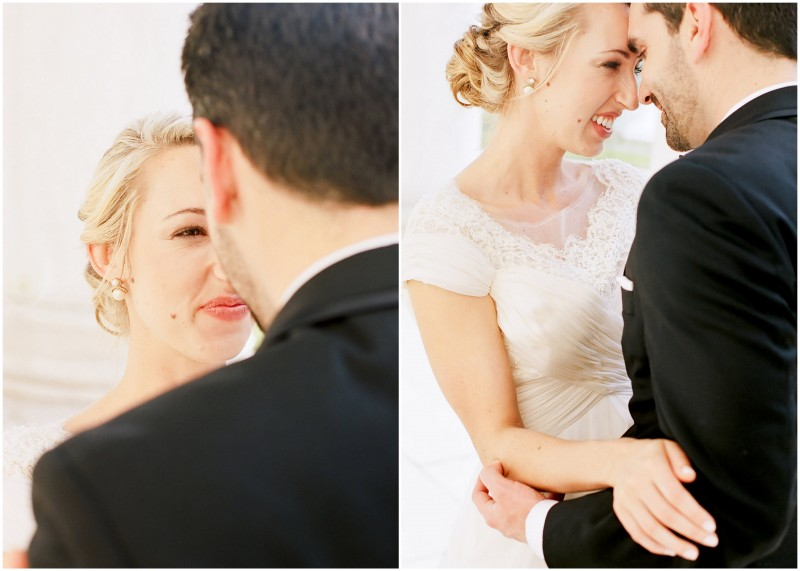DC wedding kjrsten madsen photogpraphy -097