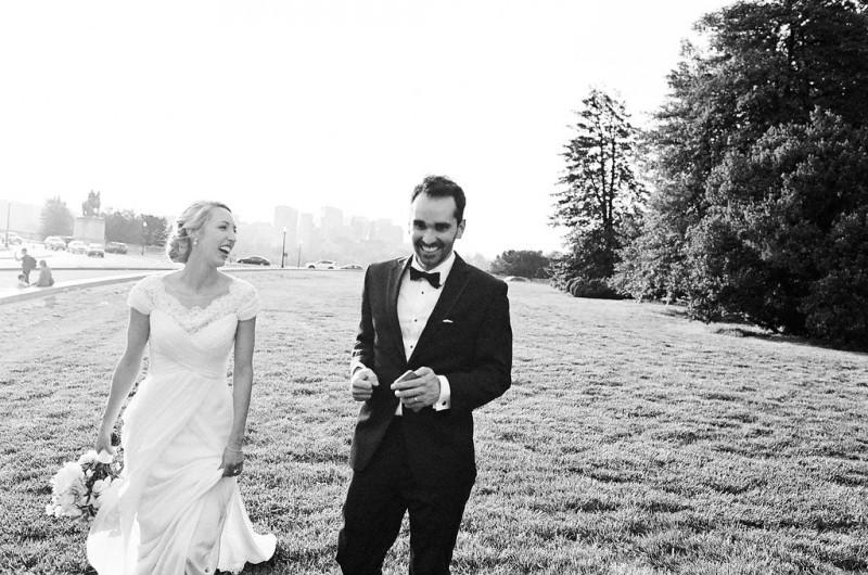 DC wedding kjrsten madsen photogpraphy -098
