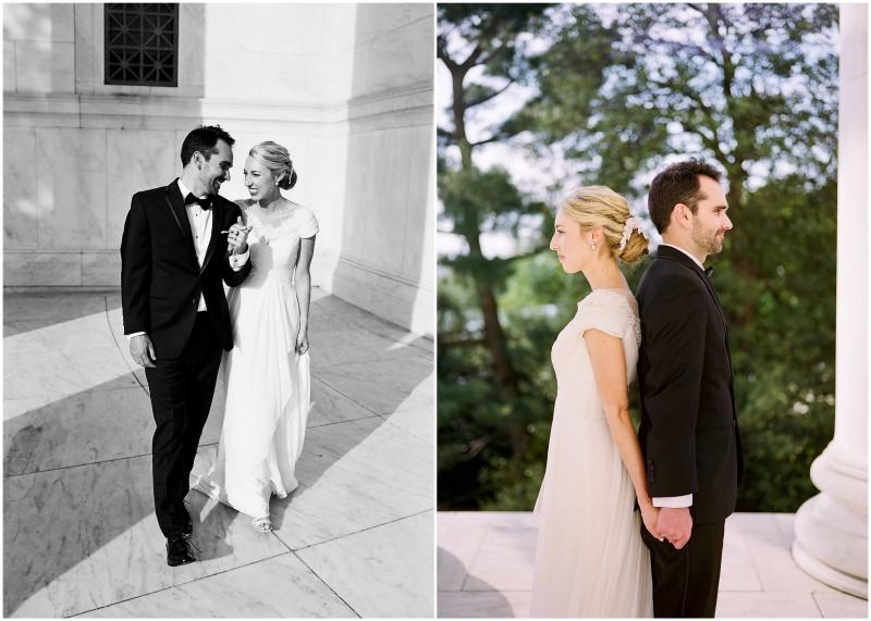 DC wedding kjrsten madsen photogpraphy -099