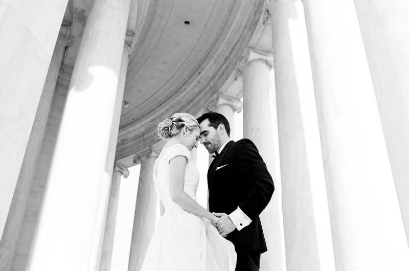 DC wedding kjrsten madsen photogpraphy -100