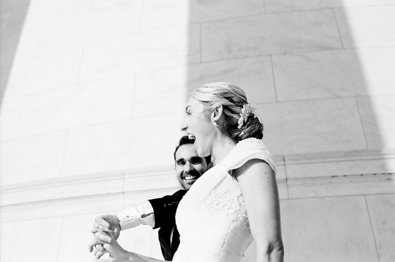 DC wedding kjrsten madsen photogpraphy -101