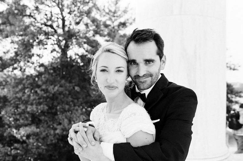 DC wedding kjrsten madsen photogpraphy -104