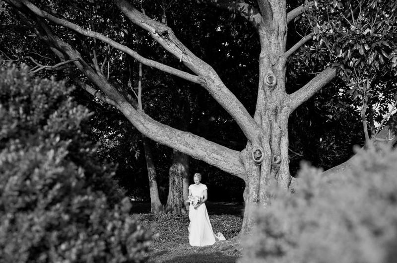 DC wedding kjrsten madsen photogpraphy -105