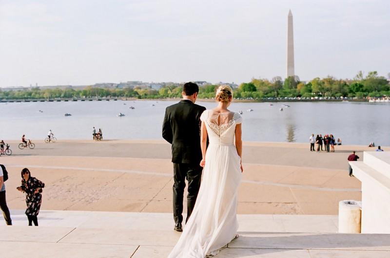 DC wedding kjrsten madsen photogpraphy -106
