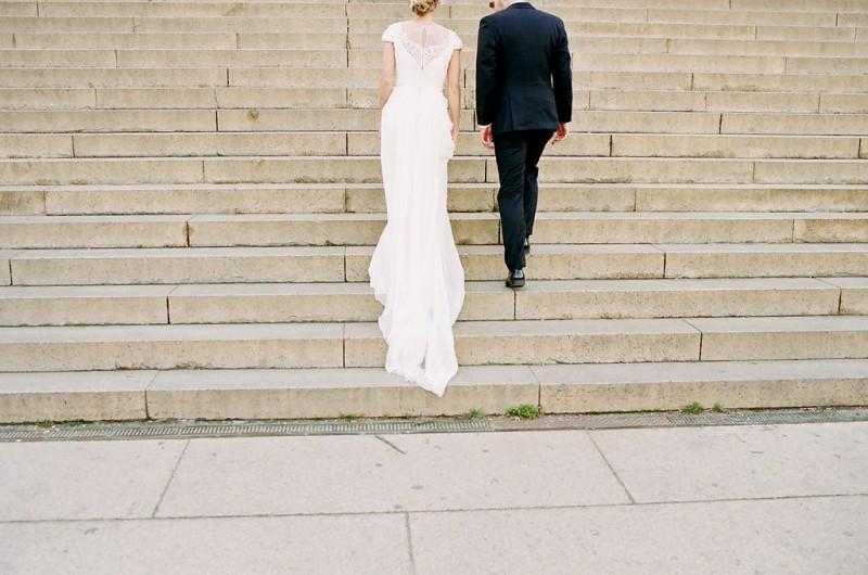 DC wedding kjrsten madsen photogpraphy -108