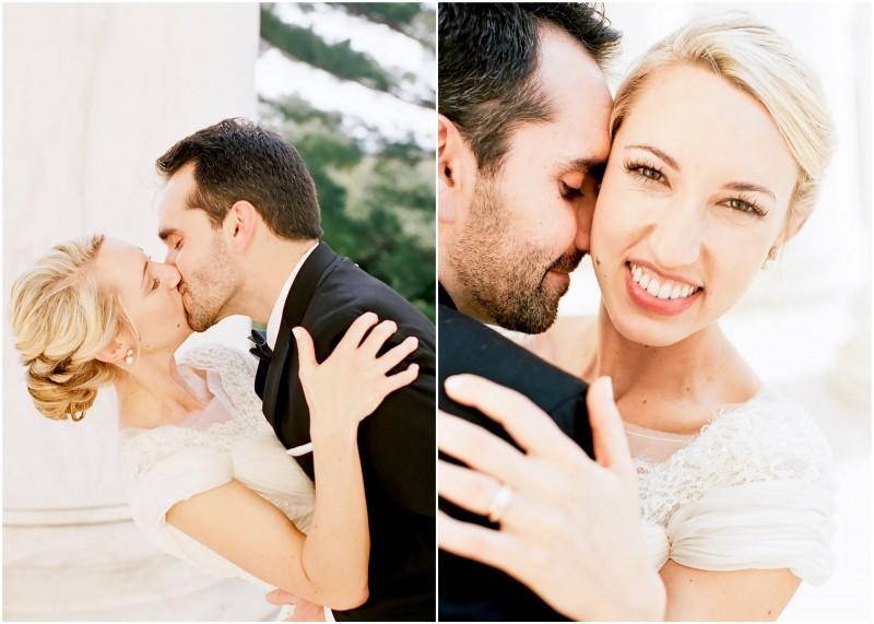 DC wedding kjrsten madsen photogpraphy -109