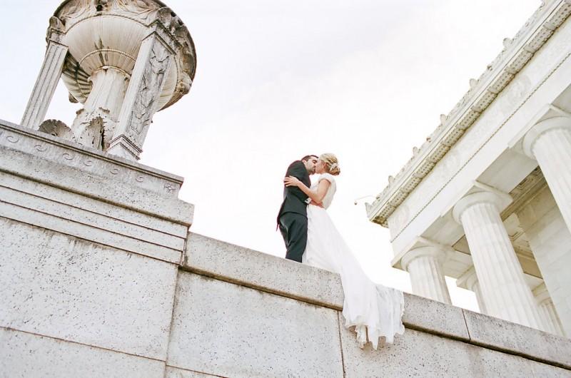 DC wedding kjrsten madsen photogpraphy -110