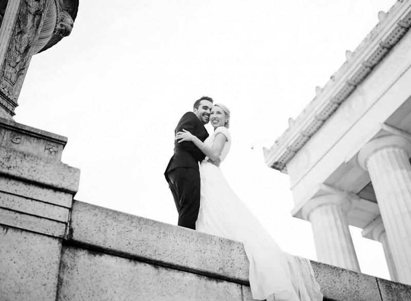 DC wedding kjrsten madsen photogpraphy -111