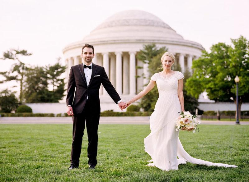 DC wedding kjrsten madsen photogpraphy -112