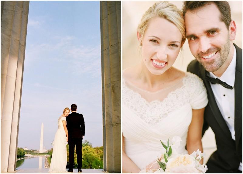 DC wedding kjrsten madsen photogpraphy -114
