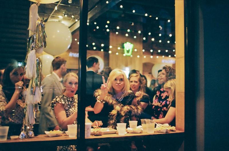 DC wedding kjrsten madsen photogpraphy -119