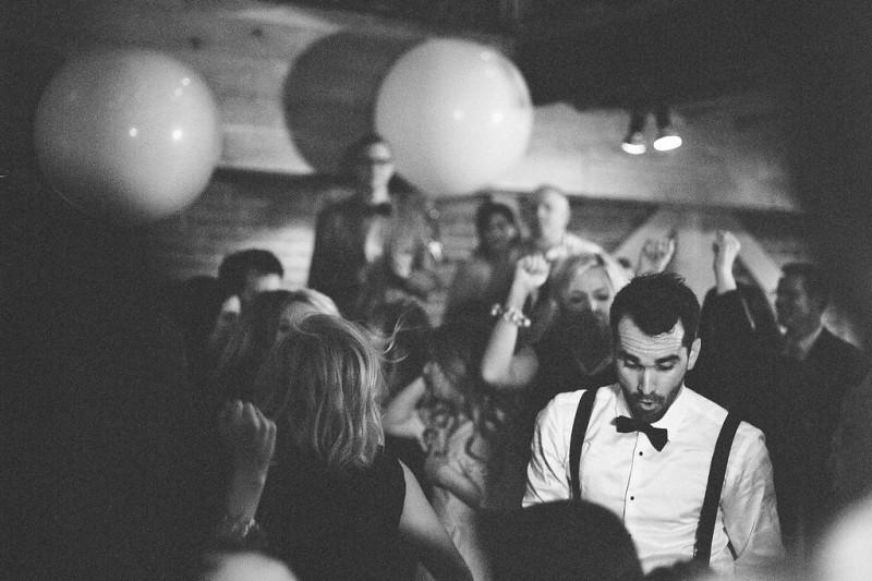 DC wedding kjrsten madsen photogpraphy -121