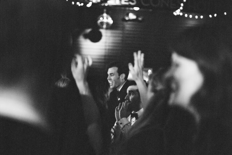 DC wedding kjrsten madsen photogpraphy -125