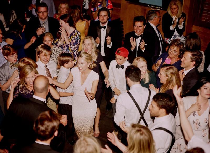 DC wedding kjrsten madsen photogpraphy -127