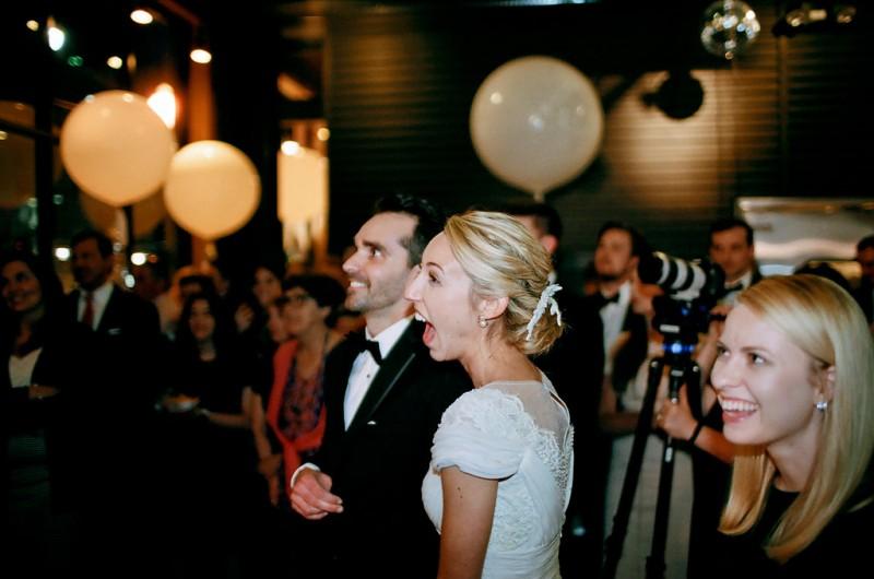 DC wedding kjrsten madsen photogpraphy -130