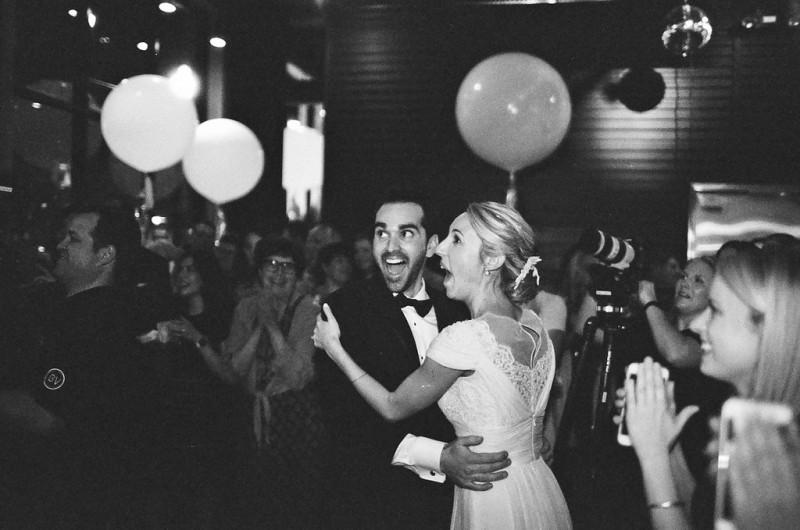 DC wedding kjrsten madsen photogpraphy -131