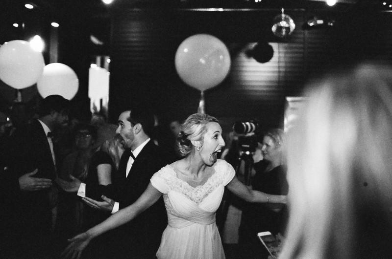 DC wedding kjrsten madsen photogpraphy -132