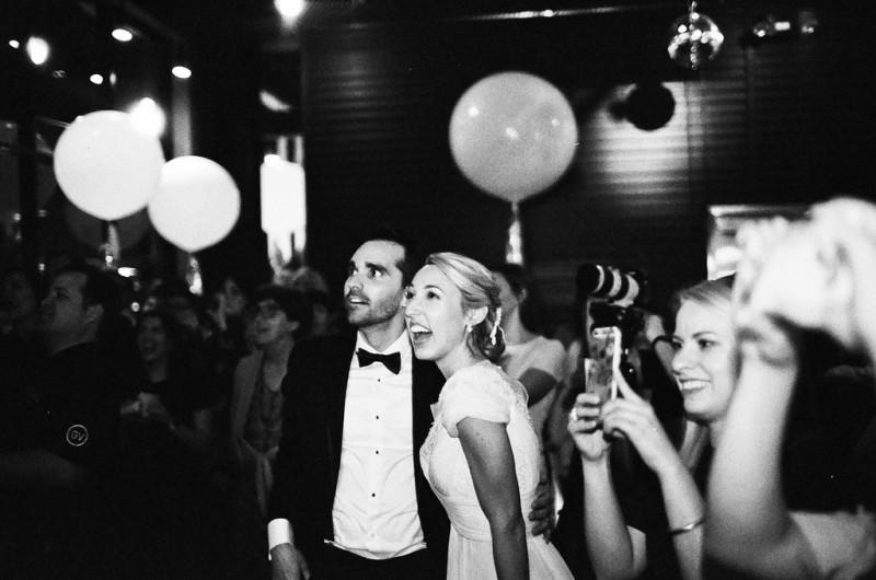 DC wedding kjrsten madsen photogpraphy -134