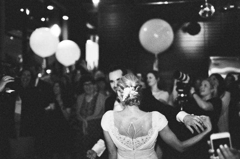 DC wedding kjrsten madsen photogpraphy -135