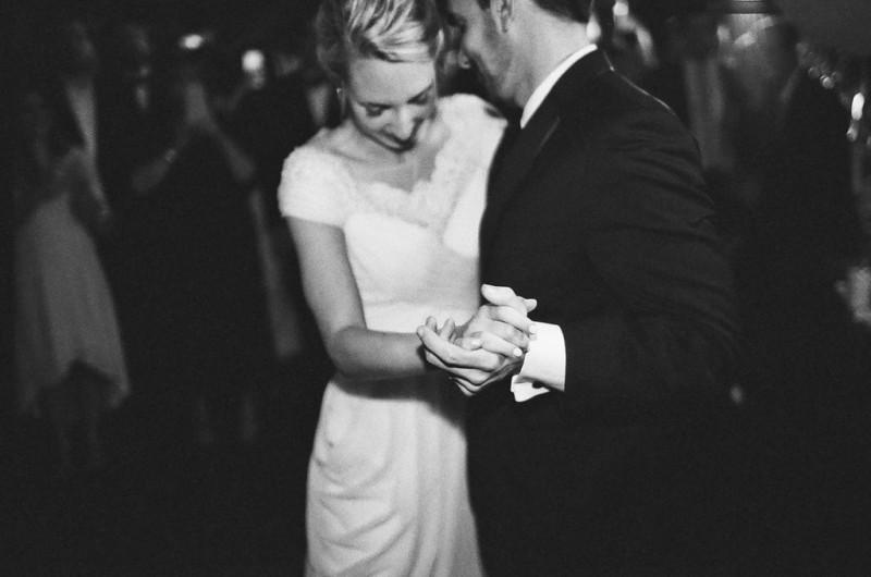 DC wedding kjrsten madsen photogpraphy -138