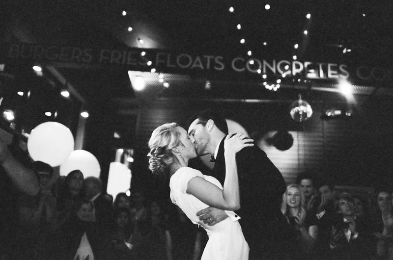 DC wedding kjrsten madsen photogpraphy -140