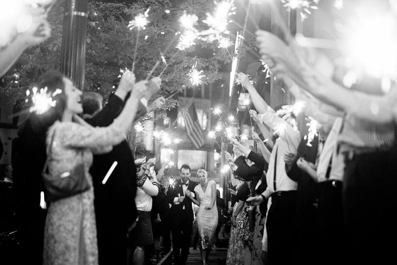 DC wedding kjrsten madsen photogpraphy -142