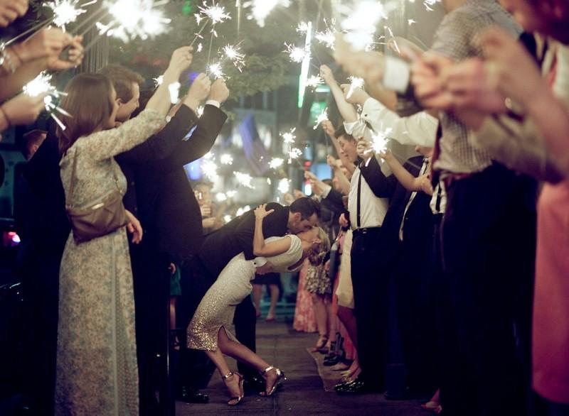 DC wedding kjrsten madsen photogpraphy -143