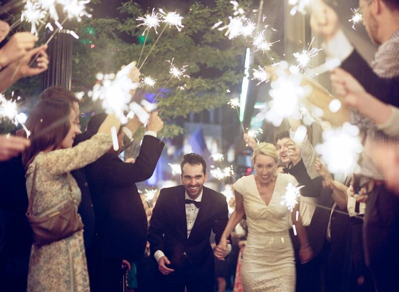DC wedding kjrsten madsen photogpraphy -144
