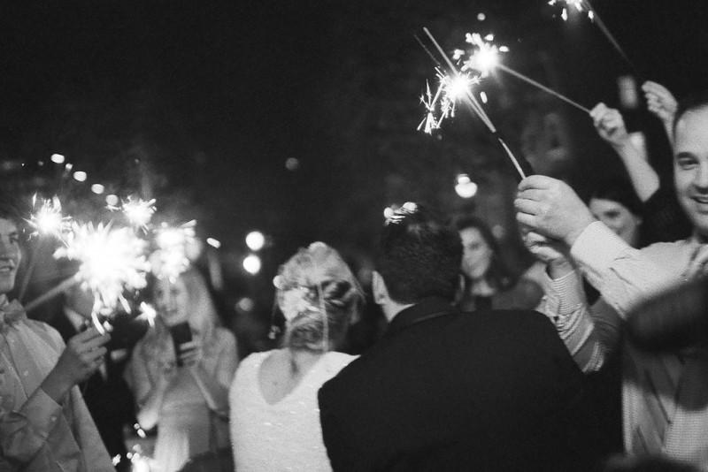 DC wedding kjrsten madsen photogpraphy -146