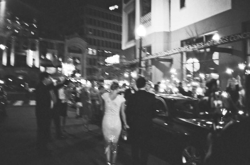 DC wedding kjrsten madsen photogpraphy -147